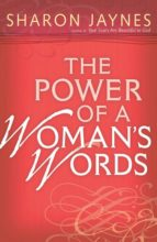 The Power of a Woman's Words (ebook)