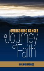Overcoming Cancer (ebook)