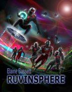 Ruvinsphere (ebook)