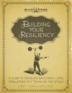 Building Your Resiliency (ebook)