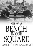 From a Bench in Our Square (ebook)