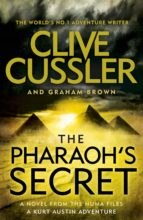 The Pharaoh's Secret (ebook)