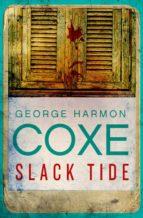 Slack Tide (ebook)