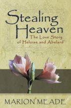 Stealing Heaven (ebook)