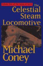 The Celestial Steam Locomotive (ebook)