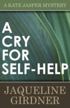 A Cry for Self-Help (ebook)