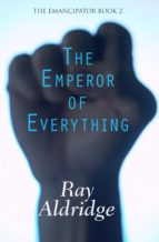The Emperor of Everything (ebook)