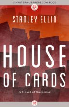 House of Cards (ebook)