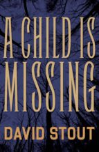 A Child Is Missing (ebook)
