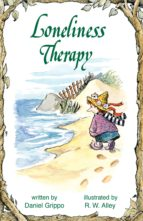 Loneliness Therapy (ebook)