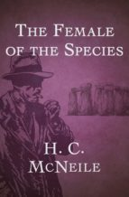 The Female of the Species (ebook)