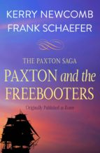 Paxton and the Freebooters (ebook)