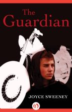 The Guardian (ebook)