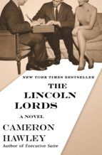 The Lincoln Lords (ebook)