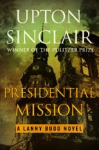Presidential Mission (ebook)