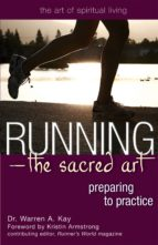 Running—The Sacred Art (ebook)