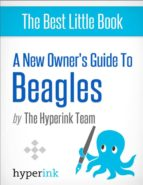 Beagles: Training, Grooming, and Dog Care (ebook)