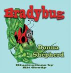Bradybug (ebook)