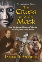 The Cross and the Mask (ebook)