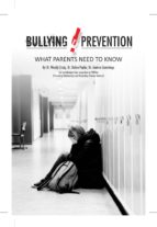 Bullying Prevention: What Parents Need to Know