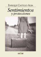 Sentimientos y protecciones (ebook)