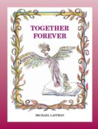 Together Forever (ebook)