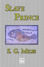 Slave Prince (ebook)