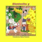 Dientecito y el castillo del peligro (ebook)