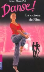 Danse ! tome 26 (ebook)