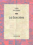 La Sorcière (ebook)