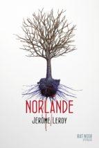Norlande (ebook)