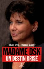 Madame DSK (ebook)