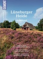 DuMont Bildatlas Lüneburger Heide, Wendland (ebook)