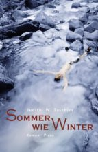 Sommer wie Winter (ebook)