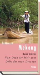 Lesereise Mekong (ebook)