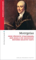 Montgelas (ebook)