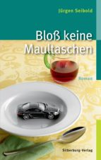 Bloß keine Maultaschen (ebook)