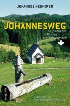 Der Johannesweg (ebook)