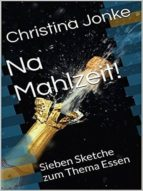 Na Mahlzeit! (ebook)