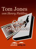 Tom Jones (ebook)