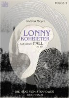 Lonny Kohbieter #2 (ebook)