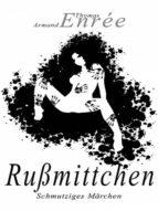 Rußmittchen (ebook)
