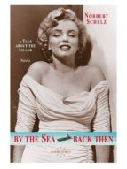 By the sea, back then (ebook)
