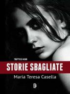 Storie Sbagliate (ebook)