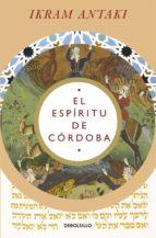 El espíritu de Córdoba (ebook)
