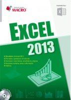 Excel 2013 (ebook)
