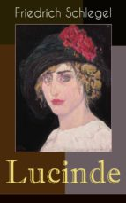 Lucinde (Vollständige Ausgabe)   (ebook)