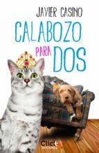 Calabozo para dos (ebook)