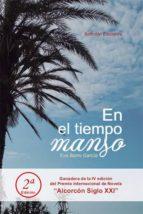 En el tiempo manso (ebook)