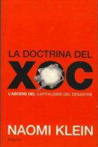 La doctrina del xoc (ebook)